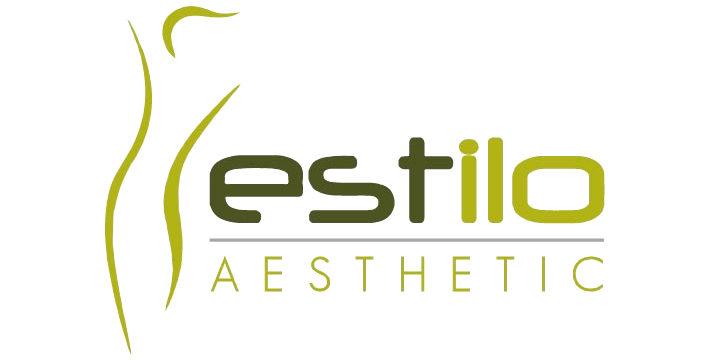 www.estiloae.com